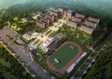 张家界第一中学